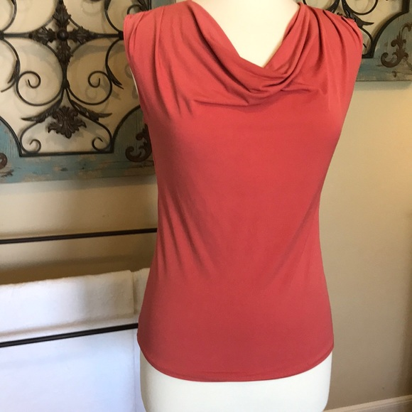 Dress Barn Tops - Women's Blouse